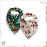 Tous les vêtements de bébé disponibles de la saison douce Bbay Bavoirs Handfeel nouveau-né