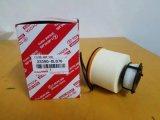 Les pièces automobiles 23390-0L070 du filtre à huile de carburant pour Toyota Innova Fotuner Hilux