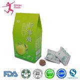 Noharm eficaz que Slimming comprimidos da perda de peso do produto da ameixa
