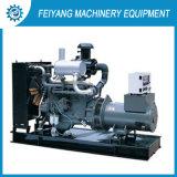 Set der Generator-150kw/200HP mit Deutz Motor Tbd226b-6c5