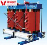 De Transformator van de isolatie/de Droge Transformator van het Type/de Transformator van het Voltage