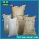 Stauholz-Beutel-Luft-Stauholz-Beutel-aufblasbarer Beutel-Stauholz-Luftsack Contanier Kissen-Beutel-/PP gesponnener Stauholz-Beutel-Stauholz-Luftsack