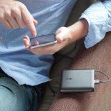 Anker Powercore 10400 Portable 충전기 Powerbank