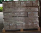Almohadilla de caucho de silicona de alta conductividad