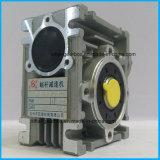 Trasmissione del motore dell'unità della scatola ingranaggi della vite senza fine