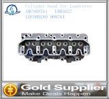 랜드로버 300tdi를 위한 Amc908761 Err5027 Ldf500180 908761 실린더 해드