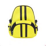 2017 Venda Quente Saco coloridos bolsa escolar dos alunos, Banheira de venda, Mochila saco, Saco para computador portátil