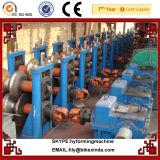 Hecho en cadena de producción de la barandilla de la carretera de la barrera de caída del camino de China