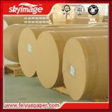 "74 ""New Generation 50g Sublimation Paper for Digital Printing"