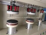 ステンレス鋼の鍋の電気ブレイズ溶接機械(GY-60C)