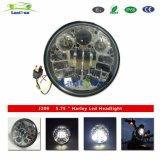5,75'' faros LED para moto Harley J209