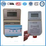 Medidor de água inteligente