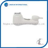 Brosse de nettoyage à ultrasons Instrument de beauté
