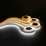 cUL 5050 Dual Line Strip Waterproof IP66 LED Strip Light