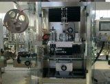 Mt-150 Máquina automática de la etiqueta fundas