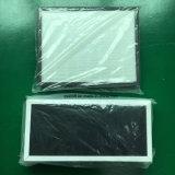 H13 Filter HEPA für Luft-Reinigungsapparat