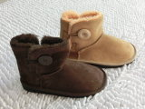 New Sale Winter Nice Indoor Home Plush Snow Boot Shoes