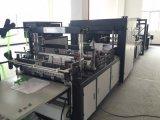 Zxl-E700 de Zak die van het Handvat van de Zak van de doos Machine maken