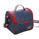 Более холодные сумки мешка термоизоляции мешка на обед 10111 пикника