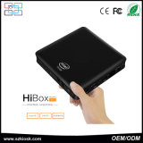 Hot Quad Core Mini PC Android TV Box