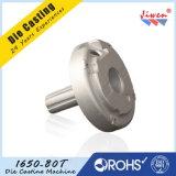Las piezas de encargo a presión el molde /Mold de la fundición para las piezas de maquinaria centrales