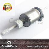 12V/24V Eberspaecher y surtidor de gasolina del calentador de Webasto 22451801