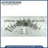 Sonde de test standard a / B / C / D IEC60529 IEC61032