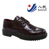Lady's Chaussures Bf1701116