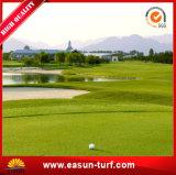 中国の卸し売り熱い販売の人工最もよい品質のPEのゴルフ草