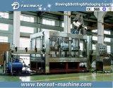 専門の製造業者によって供給される自動炭酸飲料の充填機