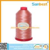 Filato cucirino dei Multi-Filaments di nylon di alta qualità per i pattini