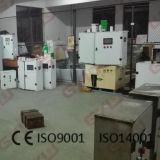 Kühlgerät für Kühlraum/Kaltlagerung/Gefriermaschine