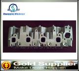 Auto cabeça de cilindro 11101-64133 do carro 11101-64132 das peças sobresselentes para Toyota 2c
