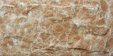 mattonelle rustiche di vetro Variegated della parete del nuovo prodotto di 140X280mm