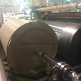 Papier d'aluminium de qualité alimentaire pour Hambourg Emballage en restaurant