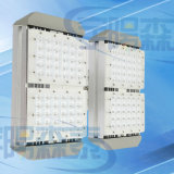 Iluminación del módulo 60W 100W 120W 150W 200W LED de la luz SMD del camino del LED