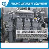 29kw ~ 33kw / 41kVA Deutuz Diesel Genrator Set F3l912W pour l'industrie