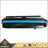 Toner van de Laserprinter van de Producten van het bureau Patroon voor PK Q7516A
