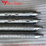 Eixo de ar de venda quente da frição dos fornecedores do eixo de ar da alta qualidade de Hy China