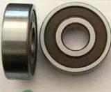 Rodamiento de bolitas angular del contacto de la precisión estupenda original de NTN SKF (708-2RS)