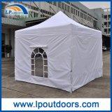шатер Gazebo сени 3X3m алюминиевый (ACG33)