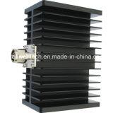Carga eletrônica da alta qualidade 100W RF