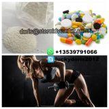 Poeder 1, 3-Dimethylpentylamine HCl Dmaa van het Verlies van het gewicht met Concurrerende Prijs