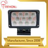 Lampada automatica della fabbrica 33W LED per il camion ATV SUV