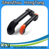 Aluminum Alloy Handle Sweater/Tubular Handles