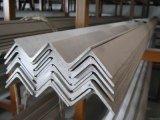 Q235B Q345の等しく等しくない角度の棒鋼