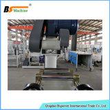 고속 나선형 서류상 관 기계 중국제