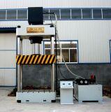 熱い鍛造材工業(Y35シリーズ)のための二重シリンダー油圧出版物機械Manufaturer