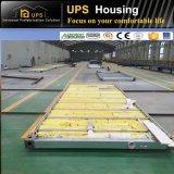 Progettare la Camera per il cliente fabbricata costruzione prefabbricata del contenitore