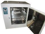 horno de aire forzado del secado por convección 300c